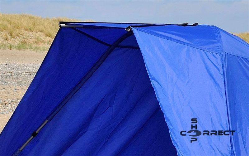 Shakespeare Salt Xt horgászsátor, hordtáskával - Kék