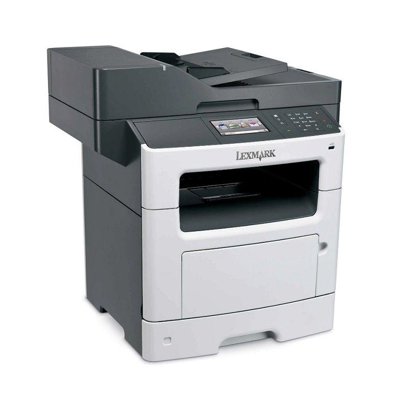 Lexmark MX510de (35S5812) nyomtató