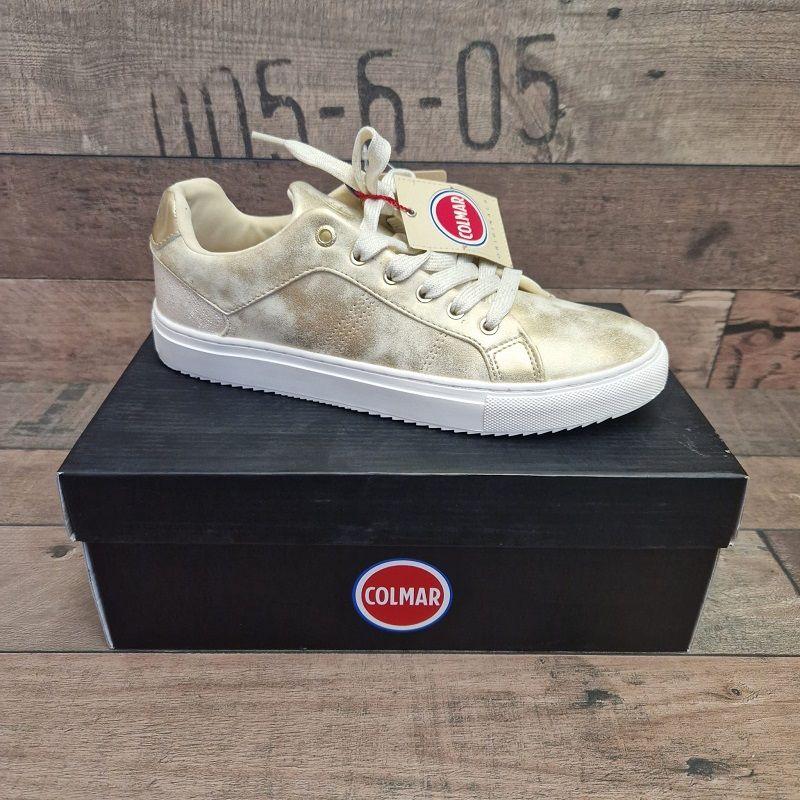 Colmar Bradbury LUX 158 női cipő